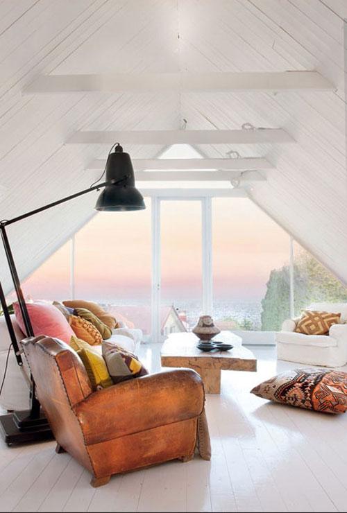 Interior design by Marie Olsson Nylander (6)
