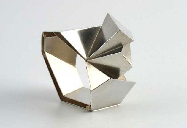 Jewelry by Melanie Eddy (1)