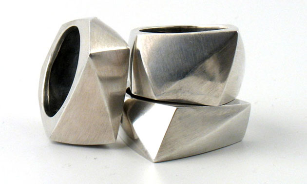 Jewelry by Melanie Eddy (2)