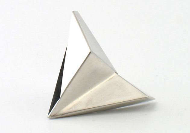 Jewelry by Melanie Eddy (3)