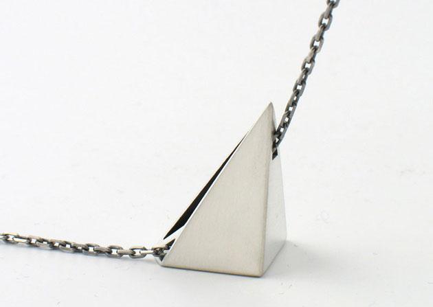 Jewelry by Melanie Eddy (4)