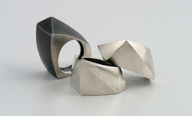 Jewelry by Melanie Eddy (5)
