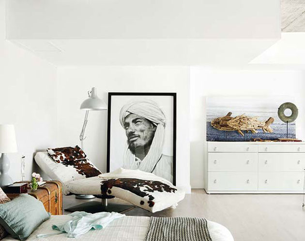 Interior design presented by micasarevista.com (4)