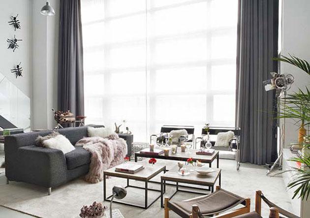 Interior design presented by micasarevista.com (5)