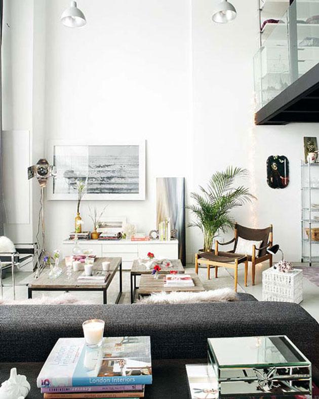 Interior design presented by micasarevista.com (6)