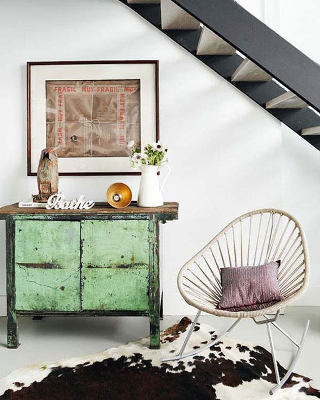 Interior design presented by micasarevista.com (7)