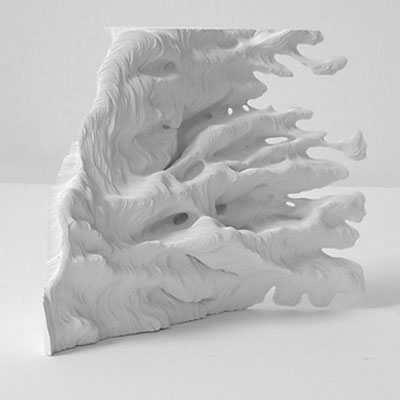Paper works by Noriko Ambe (10)