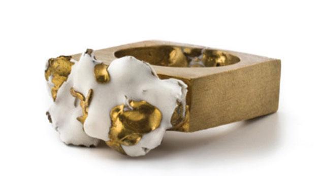 Jewelry by Ruth Reifen (3)