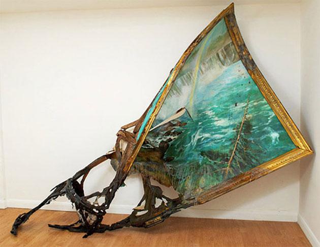 Art by Valerie Hegarty (3)