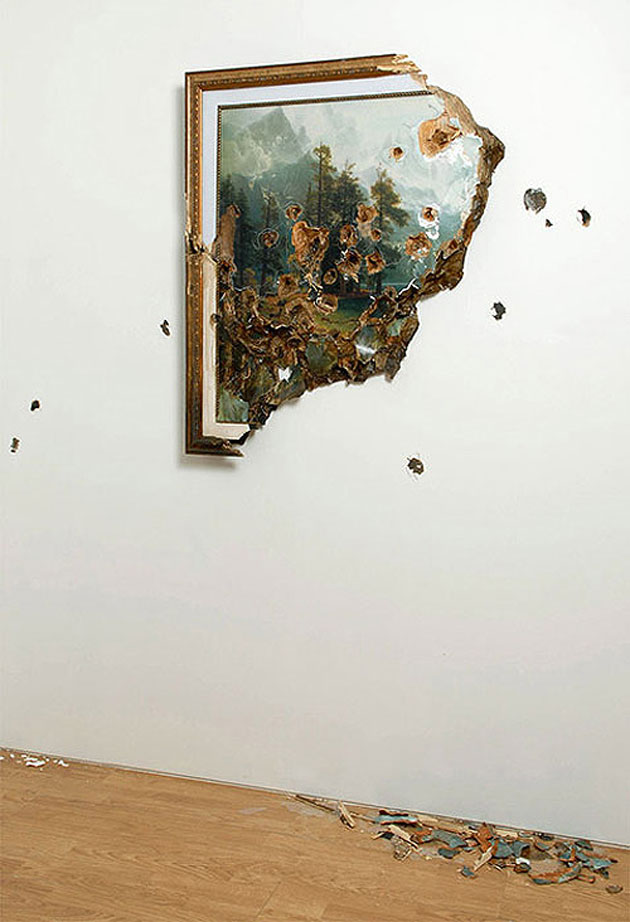 Art by Valerie Hegarty (4)