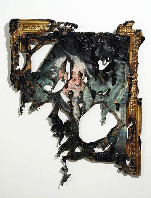 Art by Valerie Hegarty (5)