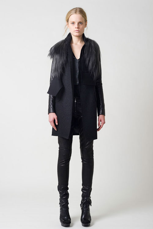 Pre-Fall 2011 by Vera Wang (1)