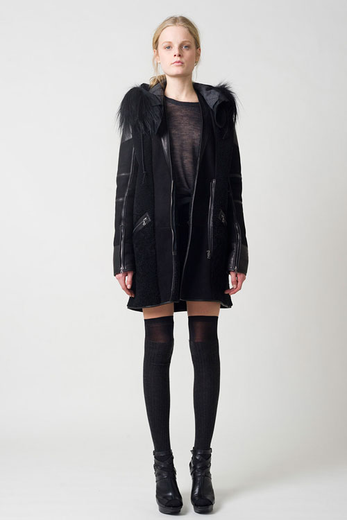 Pre-Fall 2011 by Vera Wang (6)