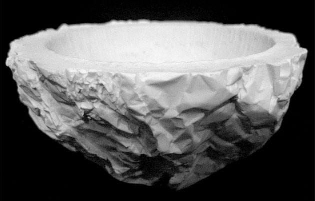 Porcelain bowl by Sharokina (1)
