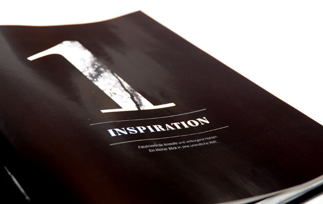 Book design by Sharokina (2)