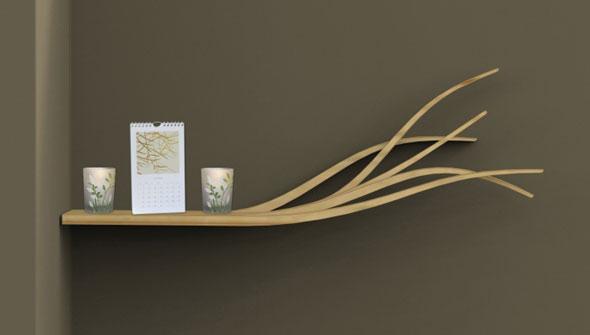 A shelf in the wind by Olivia Blechschmidt (1)