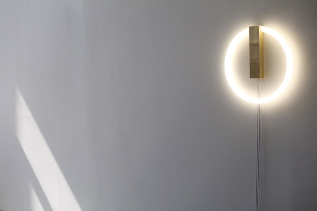 Circle Hook Light by CW&T (1)