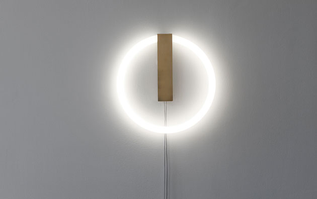 Circle Hook Light by CW&T (2)