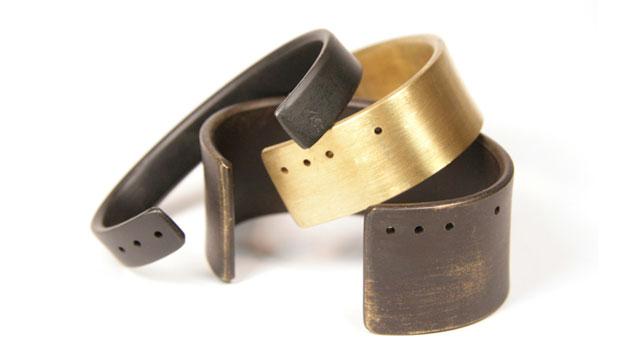 Jewelry by Marmol Radziner (1)