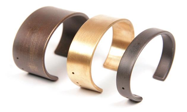 Jewelry by Marmol Radziner (2)