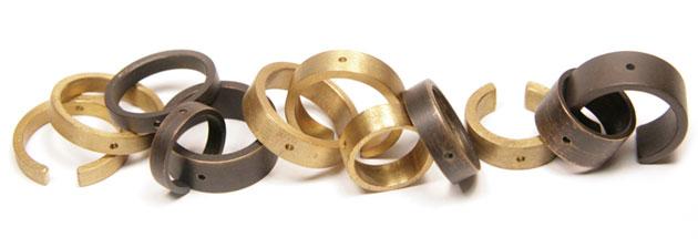 Jewelry by Marmol Radziner (4)