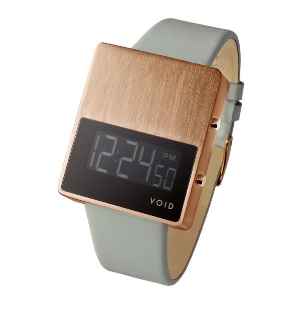 VOID Watches (1)