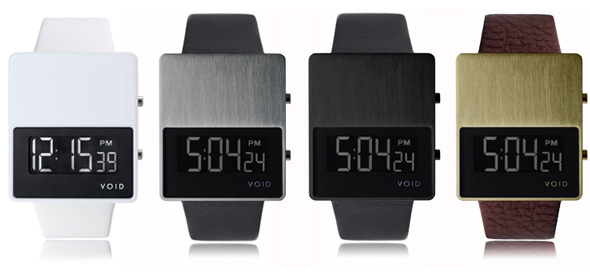 VOID Watches (2)