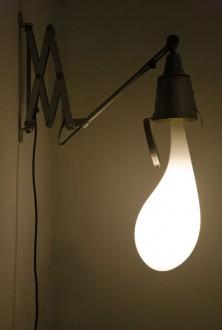 Light Blubs by Pieke Bergmans (2)