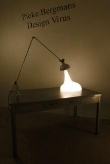 Light Blubs by Pieke Bergmans (3)