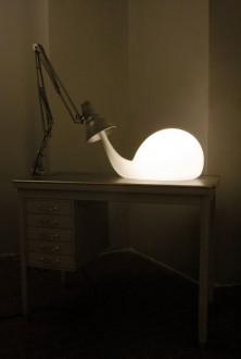 Light Blubs by Pieke Bergmans (4)