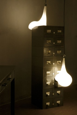 Light Blubs by Pieke Bergmans (5)