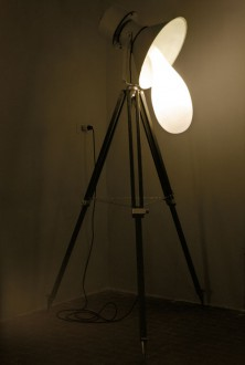 Light Blubs by Pieke Bergmans (6)