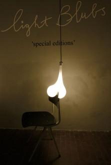 Light Blubs by Pieke Bergmans (7)