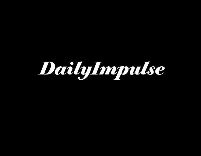 Daily Impulse geht online