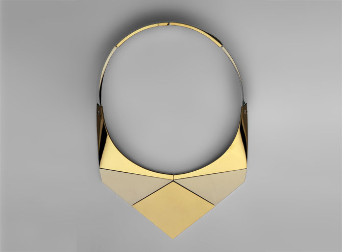 Geometrie by Alba Polenghi Lisca (1)