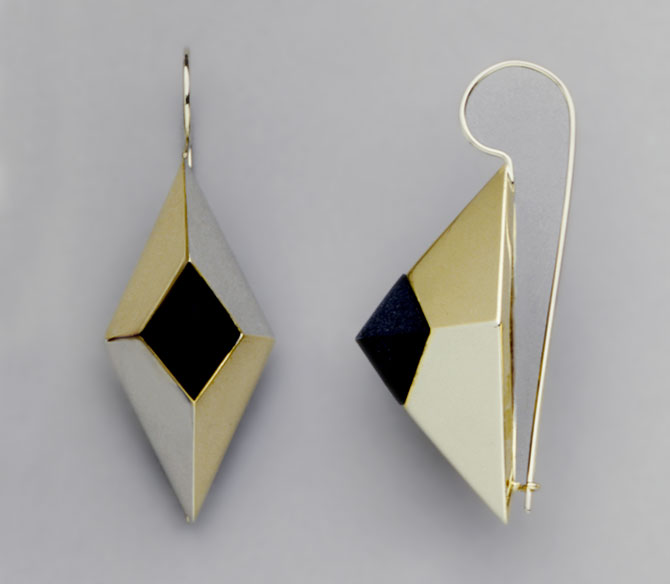 Geometrie by Alba Polenghi Lisca (2)