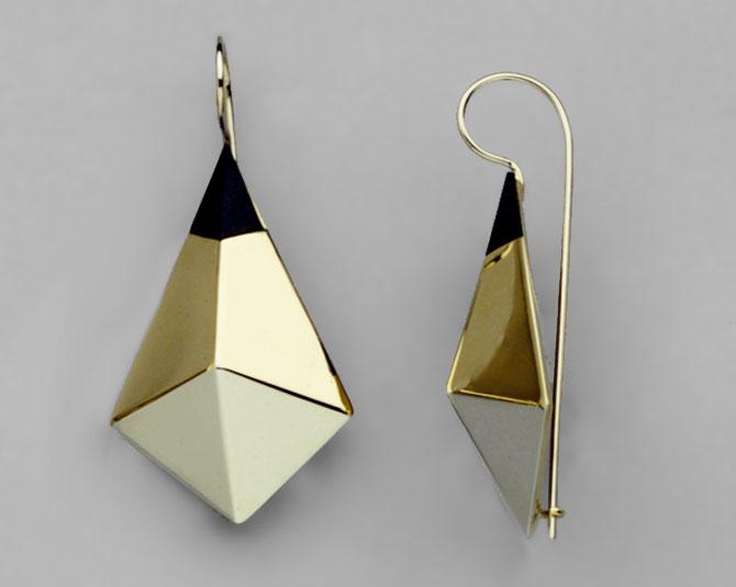Geometrie by Alba Polenghi Lisca (3)