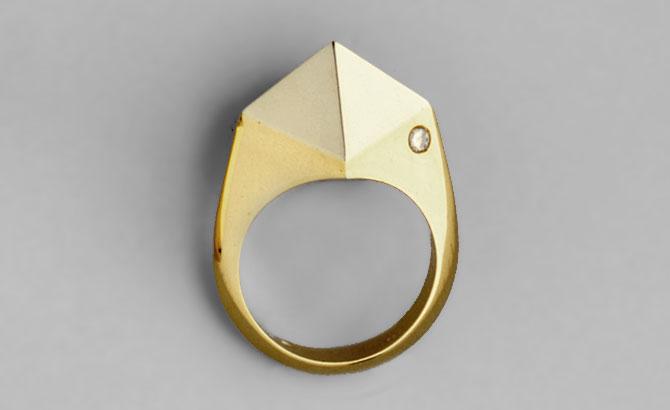 Geometrie by Alba Polenghi Lisca (4)