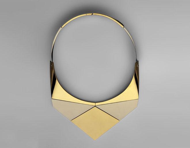 Alba Polenghi Lisca: Geometrie