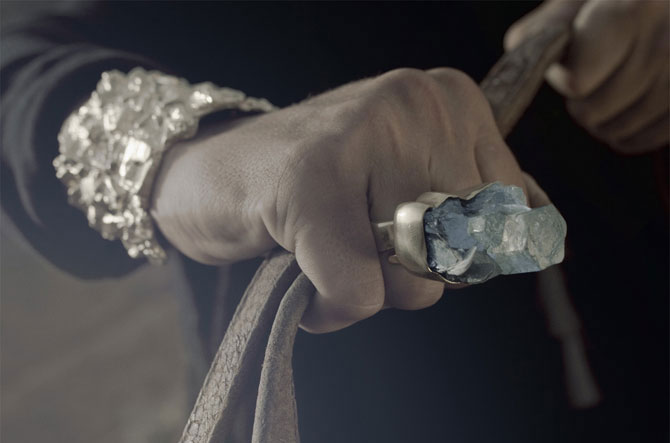 2011 Collection by Bjørg Jewellery (6)
