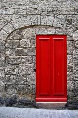 French doors / Photos by Sharokina (2)