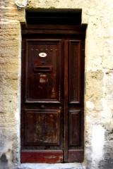 French doors / Photos by Sharokina (5)
