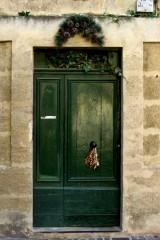 French doors / Photos by Sharokina (6)