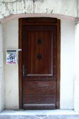 French doors / Photos by Sharokina (8)