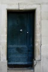 French doors / Photos by Sharokina (9)