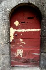 French doors / Photos by Sharokina (11)
