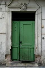 French doors / Photos by Sharokina (12)
