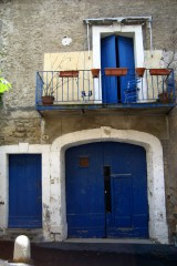French doors / Photos by Sharokina (14)