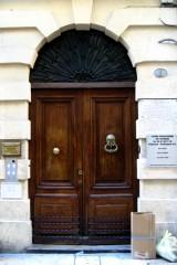 French doors / Photos by Sharokina (15)