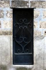 French doors / Photos by Sharokina (16)